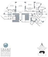 world of architecture tallest towers trump tower chicago realty