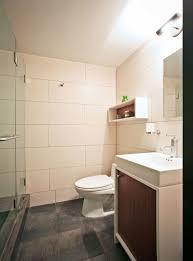100 bathroom tile ideas 2011 100 old bathroom tile ideas
