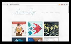 Powerpoint Portfolio Examples 27 Things To Put On Your Portfolio When First Starting Out