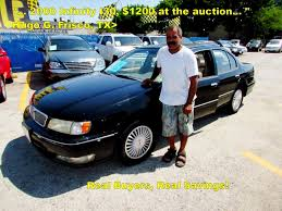 sewell lexus pre owned dallas tx public auto auction dallas tx car auctions dallas fort worth tx