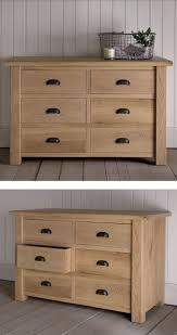 White Bedroom Furniture Jerome Best 25 Oak Bedroom Furniture Ideas On Pinterest Wood Stains