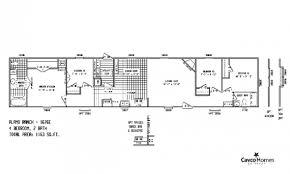 100 cob house floor plans 400 sq ft house for sale 1150 sq