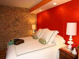 Master Bedroom Wall Painting Ideas Master Bedroom Color Combinations Pictures Options Amp Ideas Hgtv