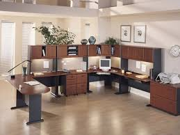 Simple Home Office by Office Furniture And Design Pics On Wonderful Home Designing