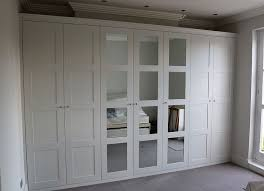 Home Decor Sliding Wardrobe Doors Best 25 Mirrored Wardrobe Doors Ideas On Pinterest Mirrored