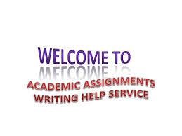 Buy Dissertation Online   Dissertation Writing Service   www     Buy argumentative essay   portofino ca