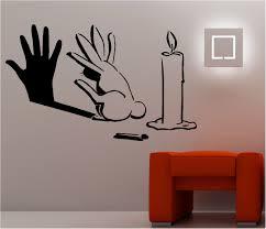 home decor wall hangings home design ideas