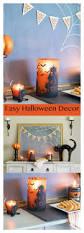 146 best halloween images on pinterest happy halloween google