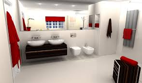 Bathroom Layouts Ideas Bathrooms Dreamy Modern Bathroom Design Plus Best Bathroom