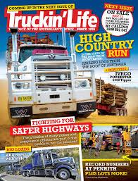 kenworth trucks laverton truckin u0027 life issue 54 by augusto dantas issuu