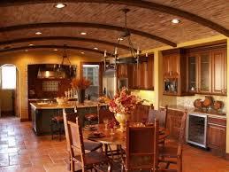 tuscan home interiors orlando florida tuscan themed interior home