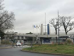 École nationale de l'aviation civile