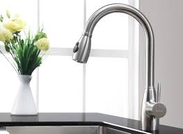 modern kitchen faucets innovative kitchen sink and faucet designs