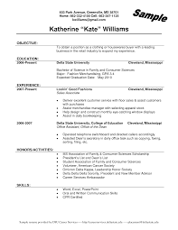 Resume Job Duties Examples 15 Useful Materials For Mcdonalds Assistant Manager Assistant