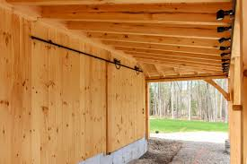charming barn garages plans 3 charming barn garages plans 3 32 x 32 post and beam carriage barn millbury ma img 5144 0 jpg