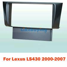 lexus ls 430 park assist online get cheap 2006 lexus ls430 aliexpress com alibaba group