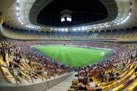 2014–15 Cupa României