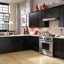 kitchen appealing modern kitchen design kitchen cabinet trends