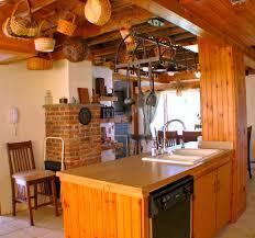 wonderful kitchen island with sink and dishwasher kitchen island