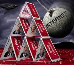 la création des Illuminati Images?q=tbn:ANd9GcTjByBs_IibEYBsQtrdO10TlMvCqSOmg3_nAv8v5EWS_EjGeWH9