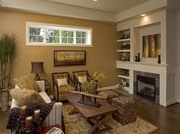 How To Choose Paint Colors For Your Home Interior 12 Best Living Room Color Ideas Paint Colors For Living Rooms In