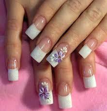 28 original acrilic nail design u2013 slybury com
