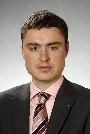 Parlamentswahl in Estland 2015