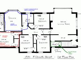 kitchen floor plan design tool home design