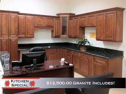 California Kitchen Cabinets Kitchen Cabinets Serving Los Angeles County California And