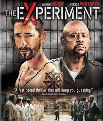 El experimento (2010)