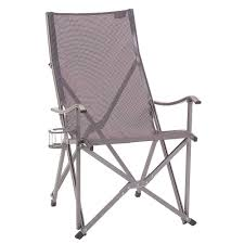 Mesh Patio Chairs by Amazing Sling Patio Chairs U2014 Outdoor Chair Furniture How To