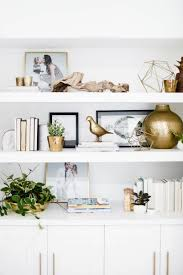shay cochrane u0027s gorgeous light filled florida home tour shelving