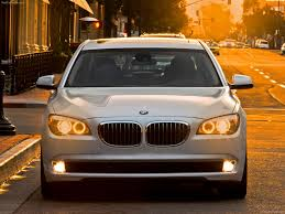 100 2005 bmw 760li sedan owners manual parting out 2004 bmw