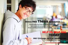 Chemical engineering term paper topics Pinterest Topics For Research Paper In Civil Engineering Homework for you Topics For Research Paper In Civil Engineering image