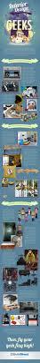 Super Mario Home Decor by Bookshelves Circular Cardboard Shadowbox Glue Method Idolza