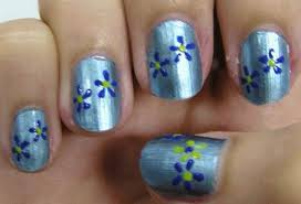 really easy nail designs for beginners easy nailsart