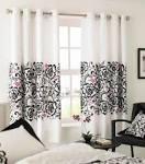 <b>curtains</b> for <b>living room</b> | Trendszine.