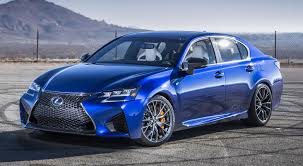 lexus es meaning lexus gs f now in malaysia priced at rm1 1 million