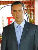 Conheça o personagem Jonas Araripe da Novela Rebelde - Rede ...
