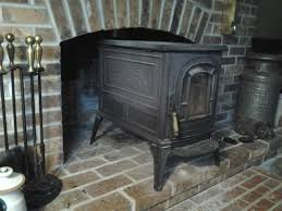 Rustic Home Interior Interior Design Vintage Regency Wood Stove And Cast Iron Wood