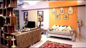 interior design of mr ananthesh 3 bhk house snn raj serenity