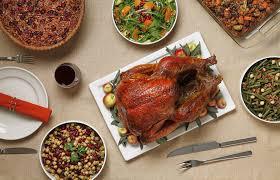 alternative thanksgiving dinner thanksgiving san francisco chronicle