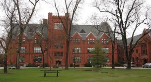 Best Value Alternative Graduate Schools in the East        Best     University of Wisconson Milwaukee Best Alternative Graduate Schools in the East