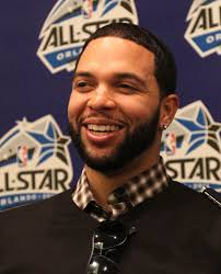 But let's not lose sight of the fact that there's another big-time player in the game who could be up for grabs on the open market soon: Deron Williams. - deron-williams-mavs-rumor