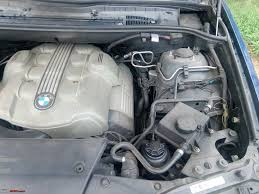 Bmw X5 E53 - owning the mighty bmw x5 e53 4 8i sports u201cfaster than the