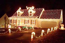 christmas decoration ideas home christmas decorating ideas home