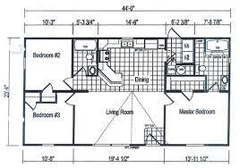 floor plans long island mobile home leasing