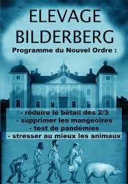 Qu'est ce que Le groupe Bilderberg Images?q=tbn:ANd9GcTjK4Auj8U5Dwbk7OvsALOXg8TZ7DXE91zwglx_kOJdBzj9HshY