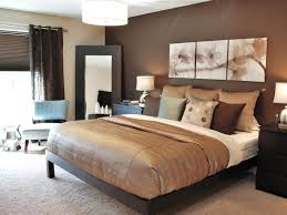Best  Romantic Bedroom Colors Ideas On Pinterest Romantic - Bedroom color