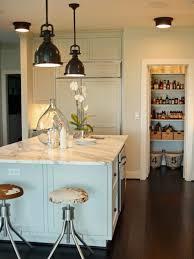 100 backsplash tin panels kitchen home depot tiles metal